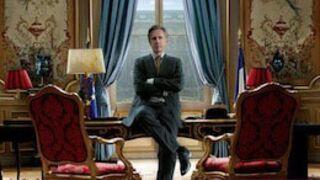 Quelle est la musique du film Quai d'Orsay? (VIDEO)