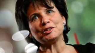 Anne Sinclair : Sa première interview télé depuis l'affaire DSK