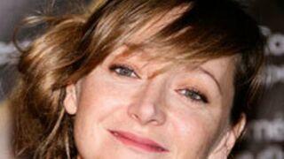 Julie Ferrier s'invite Chez Maupassant sur France 2