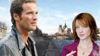 Profilage, la nouvelle série policière de TF1 (vidéo)