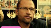 Les Kaïra le film : le teaser avec François Damiens en producteur de films X