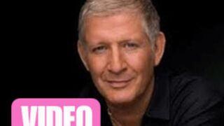 Patrick Sébastien : sa pièce de théâtre auto-censurée sur France 2  (VIDEO)