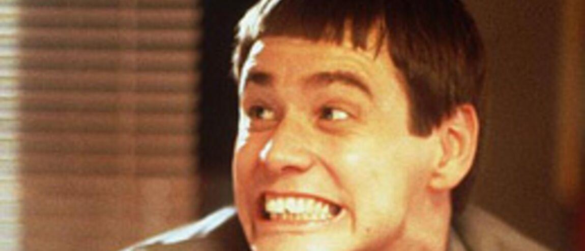 Dumb & Dumber, Austin Powers    Les dix films à voir pour