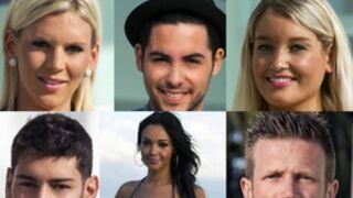 Combien gagnent les candidats des Anges de la télé-réalité 5 ?