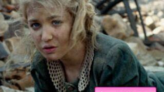 La voleuse de livres : découvrez les premières images de ce film touchant (VIDEO)