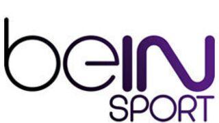 Tennis : beIN Sport s'offre Wimbledon jusqu'en 2018 !