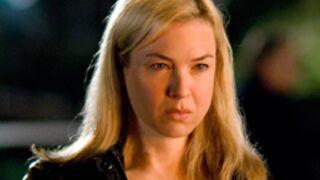 Renée Zellweger de retour... sur le petit écran