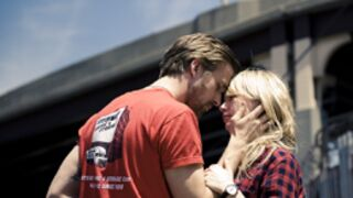 Bande-annonce : Blue Valentine avec Michelle Williams (VIDEO)