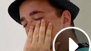 Les Princes de l'amour : Quentin, en pleurs, n'a plus de prétendantes (VIDEO)