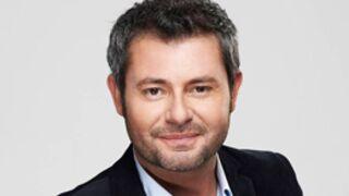 """Jérôme Anthony va présenter """"Séduis-moi si tu peux !"""", un jeu de dating sur W9"""