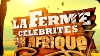 La Ferme Célébrités : Audiences en chute libre