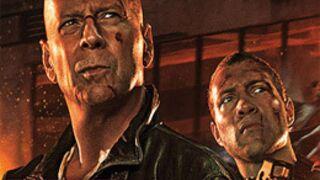 Top ventes DVD et Blu-ray : Die Hard 5 numéro 1 !