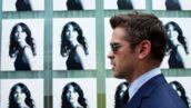 Colin Farrell et Keira Knightley en couple (VIDEO)