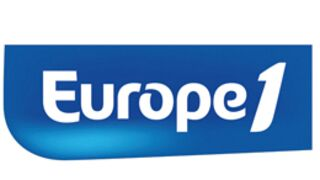 Audiences radio : le grand plongeon d'Europe 1