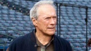 Clint Eastwood dit non à Expendables 3