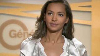 Karine Le Marchand : M6 stoppe son émission