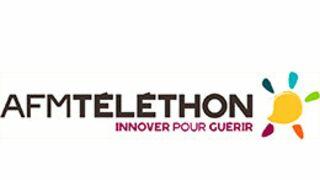 Téléthon : plus de 23,5 millions d'euros récoltés à 16 heures