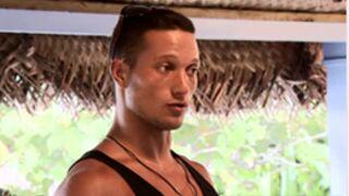 L'île des vérités : Edeen va-t-il quitter l'aventure ?