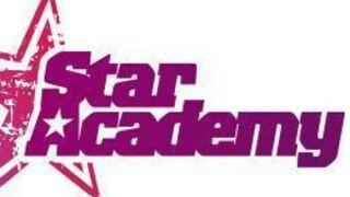 Star Academy 8 : premier teaser...