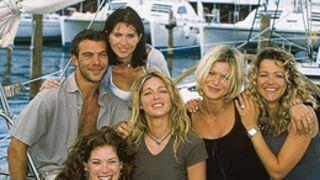 """""""Les Vacances de l'amour"""" de retour sur TF1 ?"""
