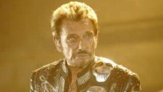 Star Ac : pas de direct pour Johnny Hallyday (màj)