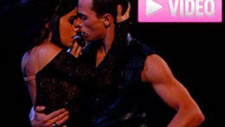 Alizée très sexy, Jenifer et Nabilla craquent... Le Zapping people  (VIDEO)