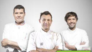 """Christophe (La meilleure boulangerie de France) : """"Sans mes gars, je ne suis rien"""""""