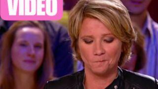 Le best-of des boulettes d'Ariane Massenet dans Le Grand Journal (VIDEO)