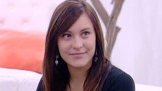 Secret Story : Morgane amoureuse de Zelko ?