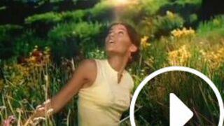 Musique : dix chansons pour se sentir libre dans sa tête (VIDÉOS)