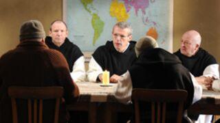 César 2011 : Des Hommes et des Dieux grand favori