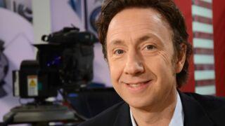 France 2 : Stéphane Bern présentera Le jardin préféré des Français