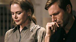 Nicole Kidman perd un enfant dans Rabbit Hole (VIDEO)
