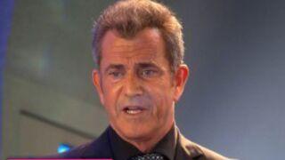 Machete Kills : le grand retour de Mel Gibson ? (VIDEO)
