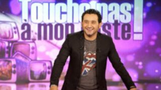 Cyril Hanouna flingue son ancienne émission Fa Si La Chanter