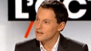 Le 13 heures de M6 pour Marc-Olivier Fogiel ?