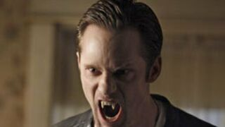 True Blood : Une saison 4 déjà commandée !