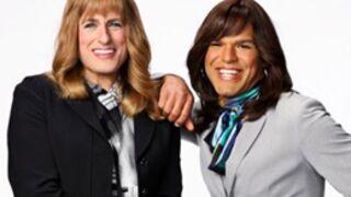 Travestis et polémique : Une série annulée après deux épisodes