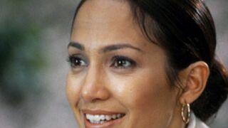 Une télé-réalité pour Jennifer Lopez