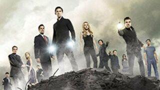 Heroes Reborn : un acteur de la série originelle de retour !