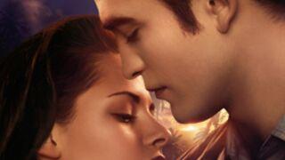 Box-office US : Twilight 4.1 à nouveau en tête !