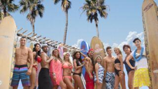 Les Anges de la télé-réalité saison 4 : Photo officielle du casting