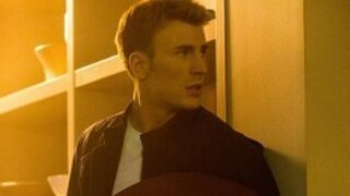 Captain America  : un troisième film déjà en route !
