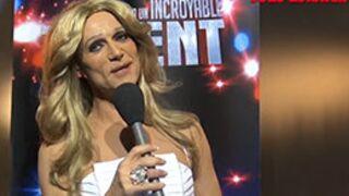 La France a un Incroyable Talent - la finale : voici nos trois chouchous ! (VIDEO)
