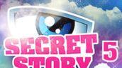 Audiences : Secret Story 5 a séduit sur TF1