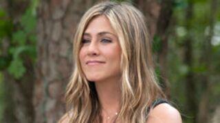 Jennifer Aniston est la star la plus dangereuse du web !