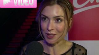 Chérie 25 : Présentation des programmes par Véronique Mounier, Francesca...