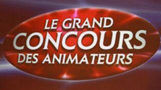 Audiences : Carole Rousseau (TF1) plus forte que Patrick Sébastien (F2)