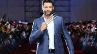 "Hugh Jackman : ""Je ne sais pas encore si je ferai Wolverine 3"""