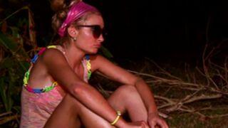 L'île des vérités 3 : Manon sème la zizanie (VIDEO)